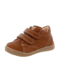 Kavat Halbschuhe Asko EP light brown braun