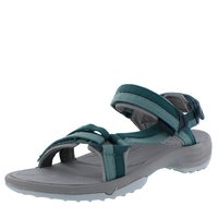 Teva Sandalen Terra Fi Lite Women north atlantic gün