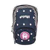 Ergobag ease large Kindergartenrucksack Rucksack Dotty...