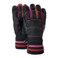 Barts Kids City Gloves Fingerhandschuhe Handschuhe...