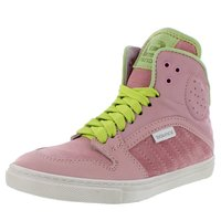 Cole Bounce Halbschuhe sauvage pink rosa