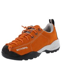 Scarpa Halbschuhe Mojito Kid tonic orange