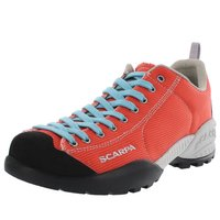 Scarpa Halbschuhe Mojito Fresh coral orange