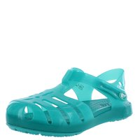Crocs Sandalen Isabella tropical teal
