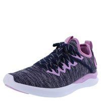 Puma Turnschuhe Ignite Flash evoKNIT Junior orchid peacoat