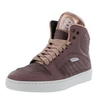 Cole Bounce Halbschuhe old rose altrosa